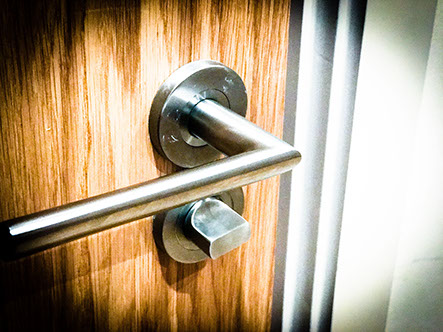 24 / 7 -  Bristol Locksmith Service