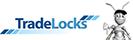 Trusted by professional locksmiths throughout the UK and the rest of the World because of our variety of domestic, safe and auto locksmith tools